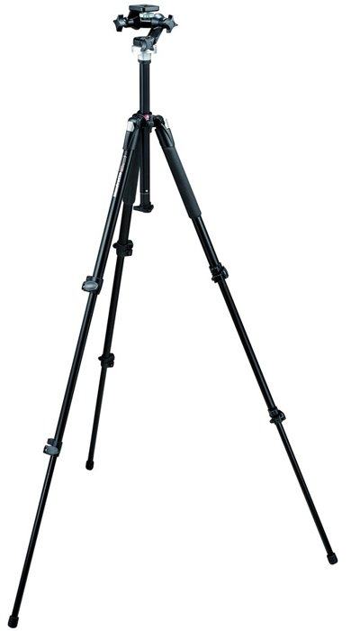 Штатив Manfrotto 190XB-056