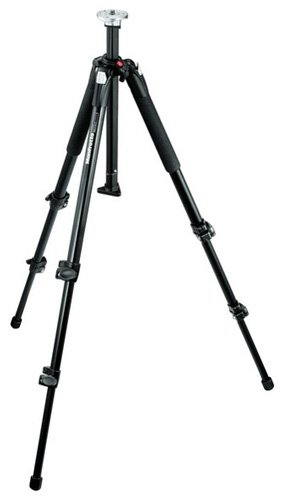 ������ Manfrotto 190XB