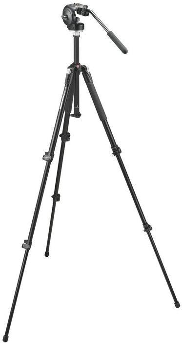������ Manfrotto 190XB-128RC