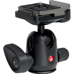 Голова для штатива Manfrotto 494RC2 фото
