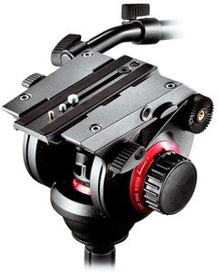 ������ ��� ������� Manfrotto 504HD