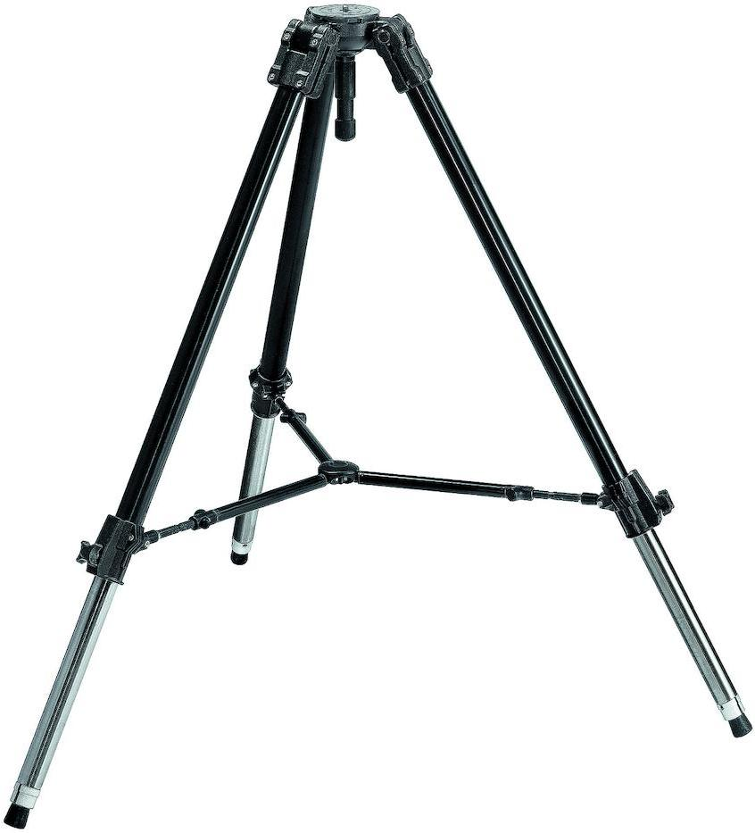 Штатив Manfrotto 528XB фото