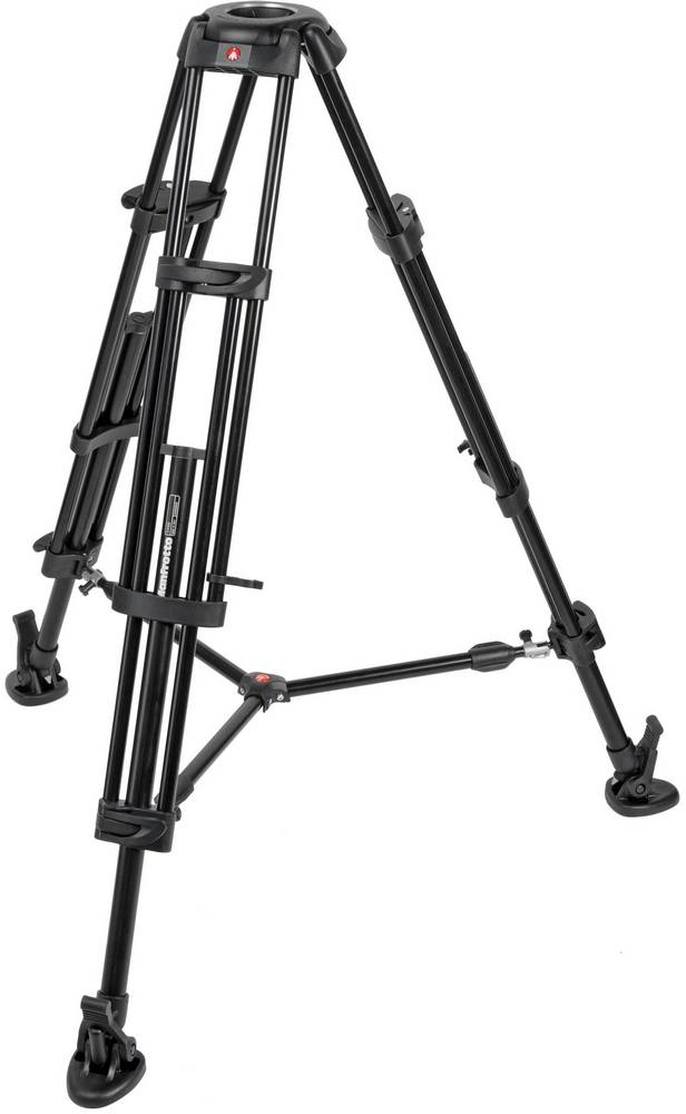 Штатив Manfrotto 546B фото