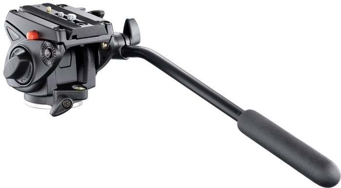 Голова для штатива Manfrotto 701HDV