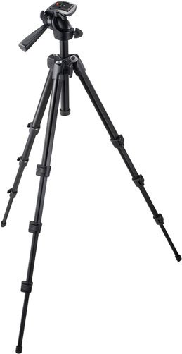 Штатив Manfrotto 7301YB