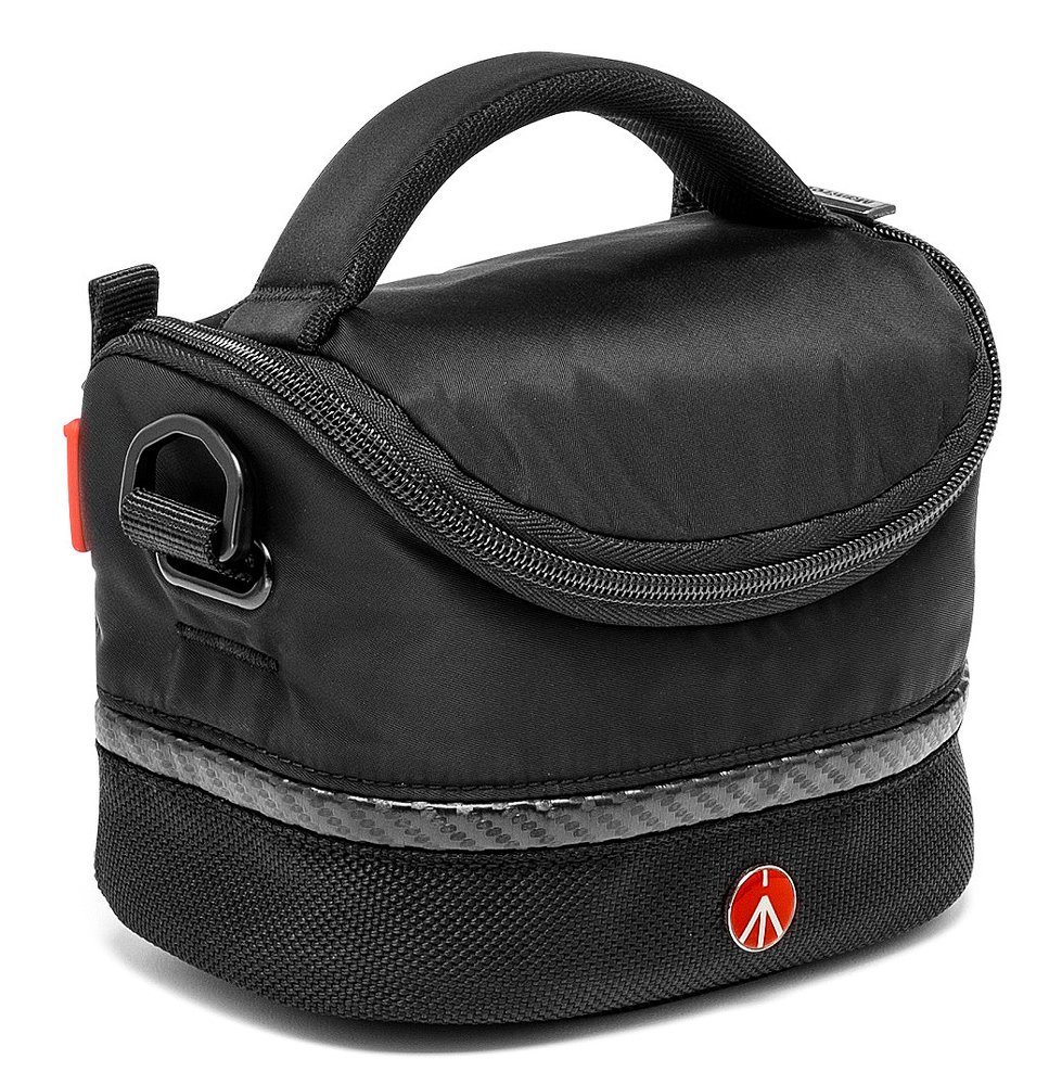 Сумка для фотоаппарата Manfrotto Advanced Shoulder Bag I (MB MA-SB-1)