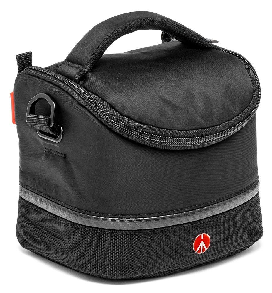Сумка для фотоаппарата Manfrotto Advanced Shoulder Bag II (MB MA-SB-2)