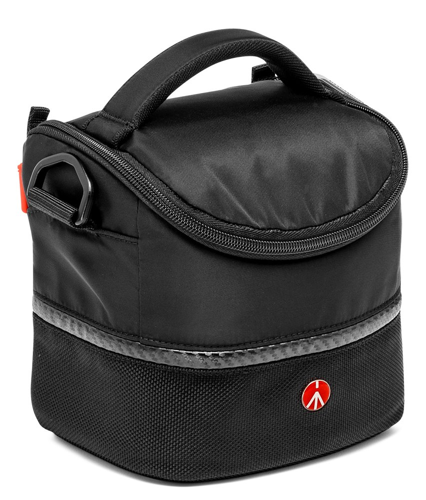 Сумка для фотоаппарата Manfrotto Advanced Shoulder Bag III (MB MA-SB-3)