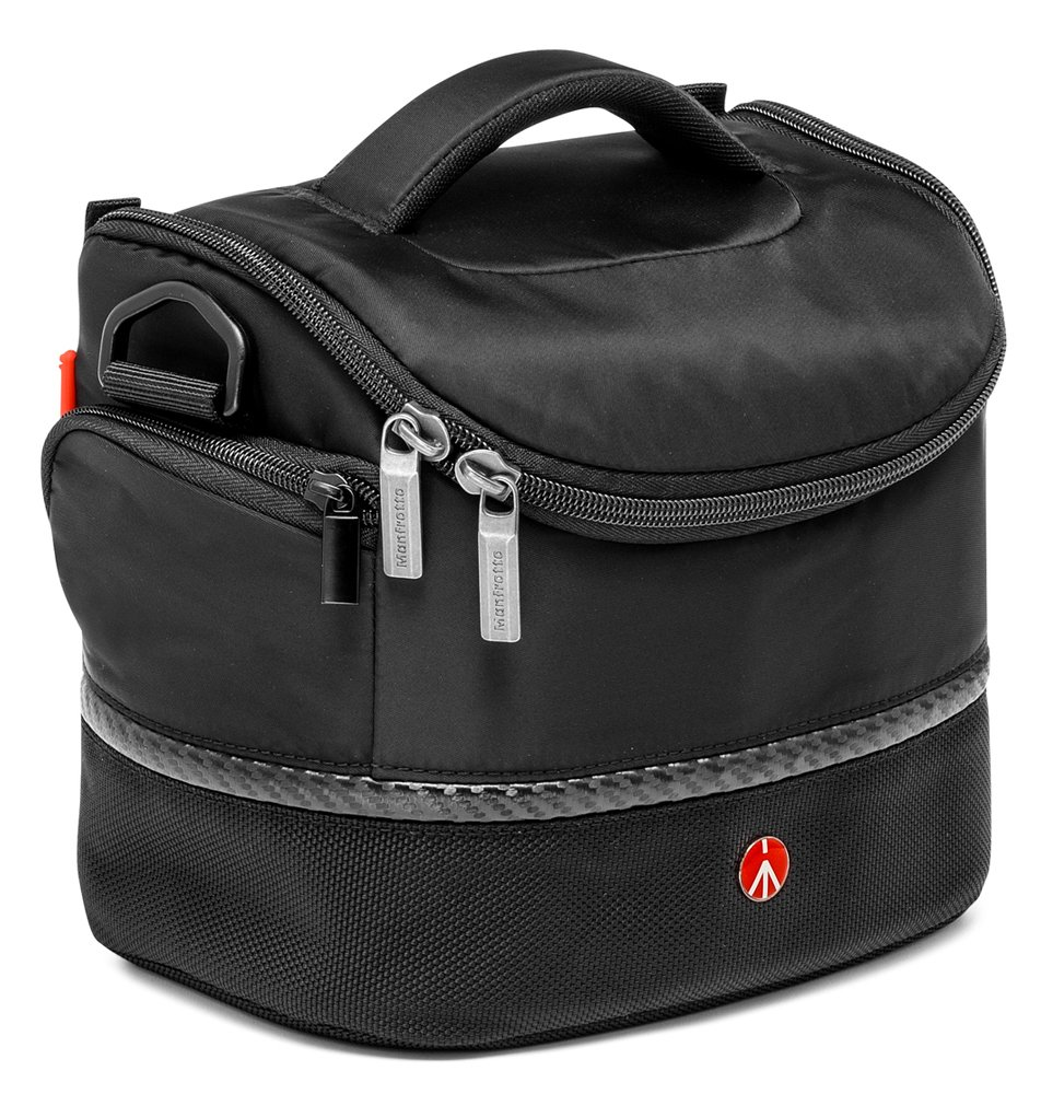 Сумка для фотоаппарата Manfrotto Advanced Shoulder Bag V (MB MA-SB-5)