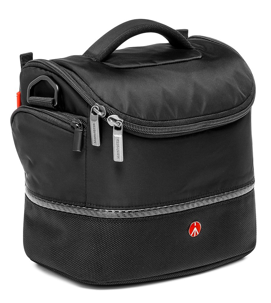 Сумка для фотоаппарата Manfrotto Advanced Shoulder Bag VI (MB MA-SB-6)