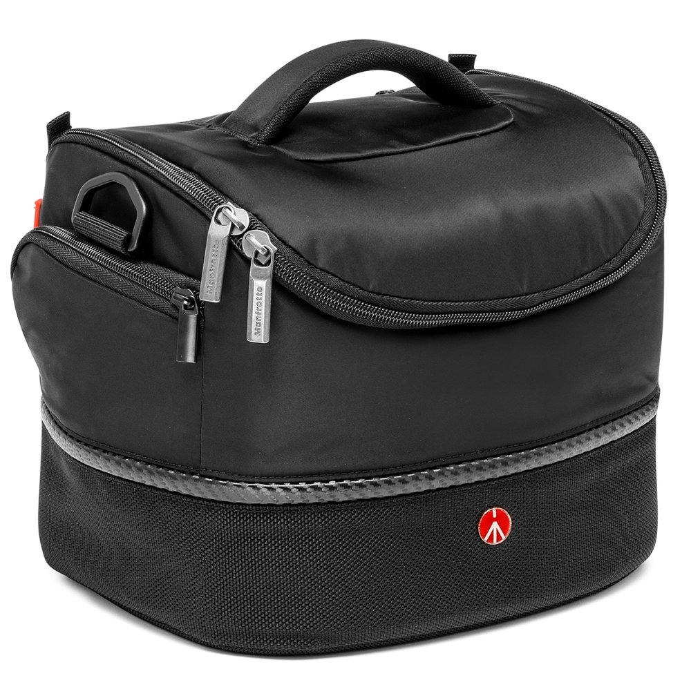 Сумка для фотоаппарата Manfrotto Advanced Shoulder Bag VII (MB MA-SB-7)