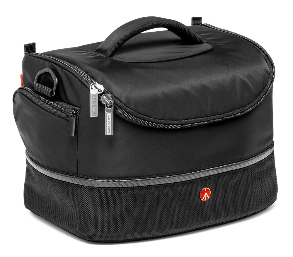 Сумка для фотоаппарата Manfrotto Advanced Shoulder Bag VIII (MB MA-SB-8)