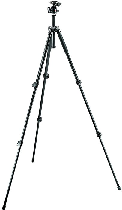 ������ Manfrotto MK293A3-A0RC2