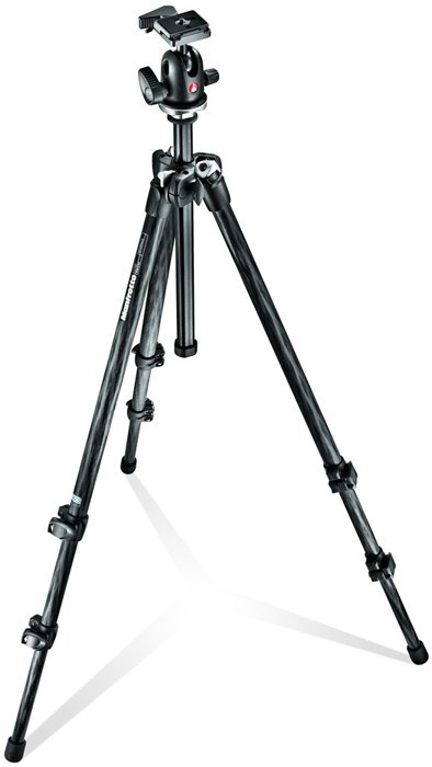 ������ Manfrotto MK294C3-A0RC2