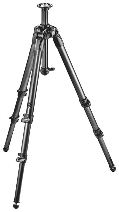 Штатив Manfrotto MT057C3 фото