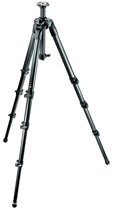 Штатив Manfrotto MT057C4