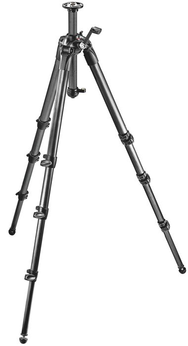 Штатив Manfrotto MT057C4-G