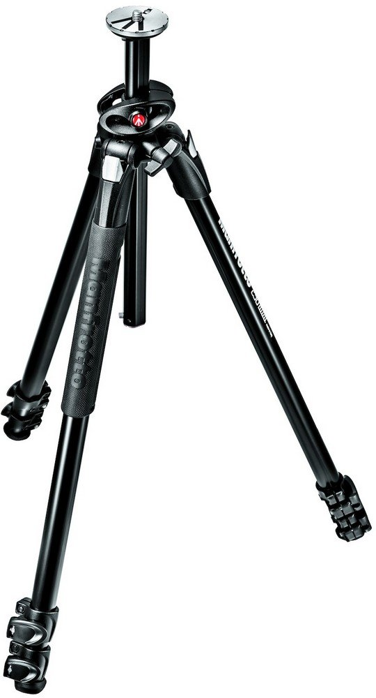 Штатив Manfrotto MT290DUA3