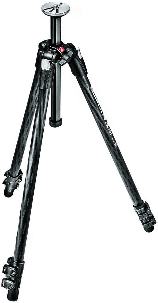 Штатив Manfrotto MT290XTC3
