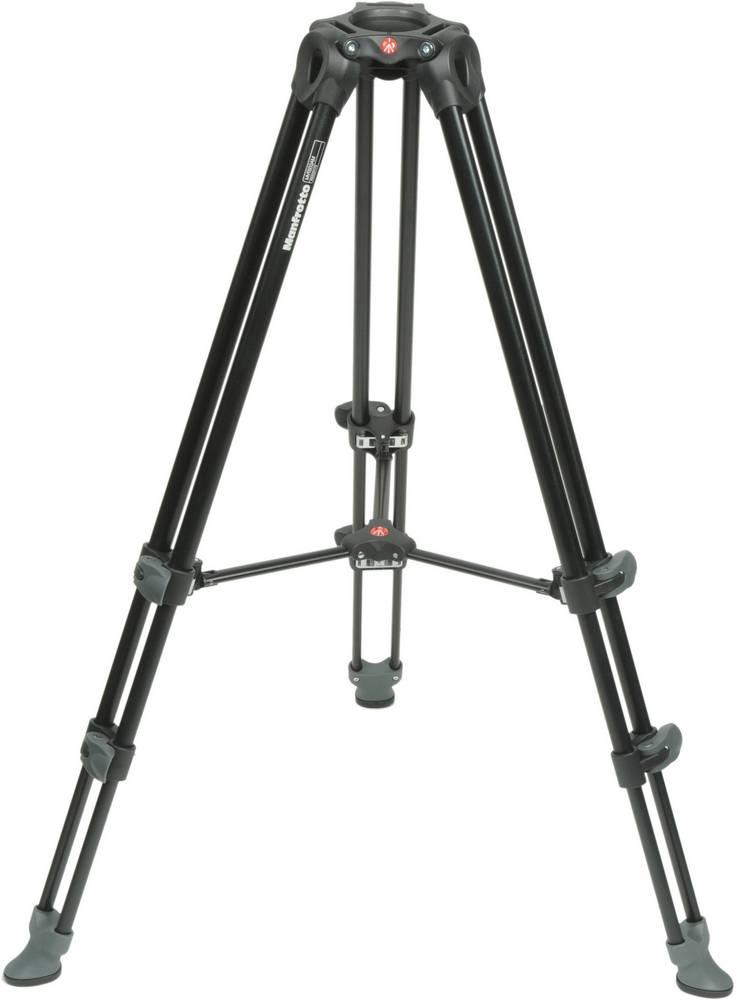Штатив Manfrotto MVT502AM
