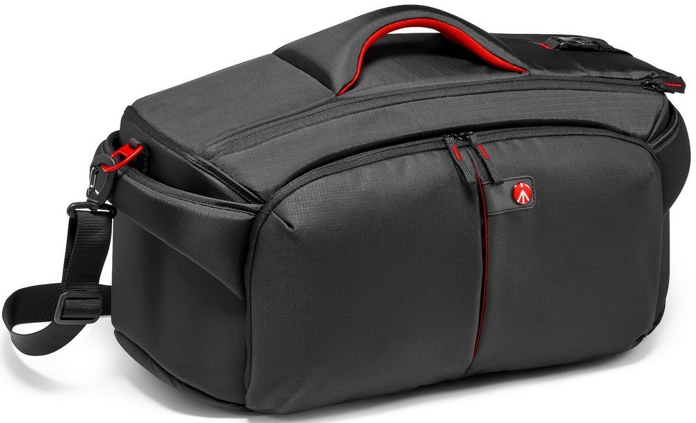 Сумка для видеокамеры Manfrotto Pro Light Video Camera Case 193N (MB PL-CC-193N)