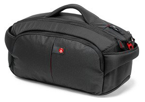 Сумка для видеокамеры Manfrotto Pro Light Video Camera Case: CC-193 PL (MB PL-CC-193) фото