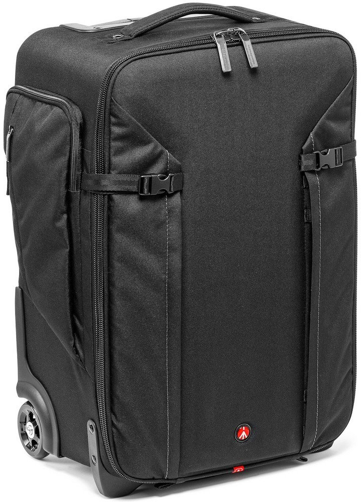 Сумка для фотоаппарата Professional Manfrotto Roller Bag 70 (MB MP-RL-70BB)