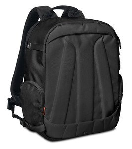 ������ ��� ������������ Manfrotto Veloce V Backpack (MB SB390-5BB)