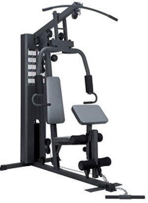 ������� �������� Impex Fitness md 1559