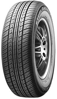 Летняя шина Marshal Steel Radial KR11 175/80R14 88T