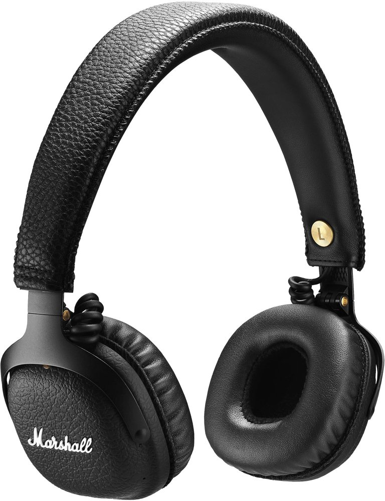 Гарнитура Marshall Mid Bluetooth