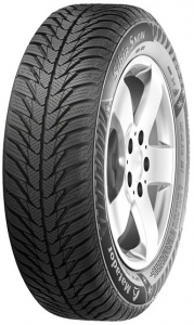 Зимняя шина Matador MP 54 Sibir Snow M+S 165/65R14 79T фото
