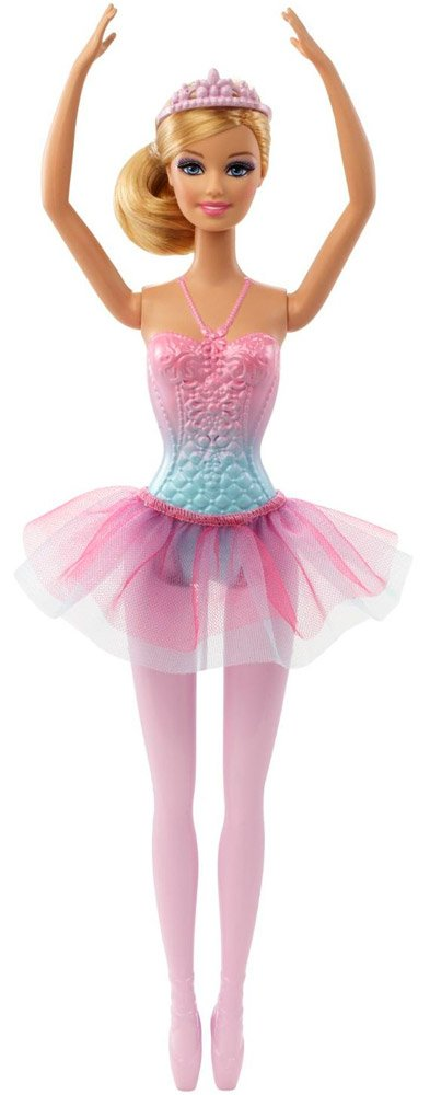 ����� Mattel�Barbie �������� BCP12