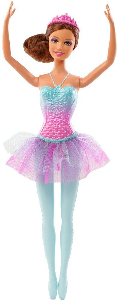 ����� Mattel�Barbie �������� BCP13