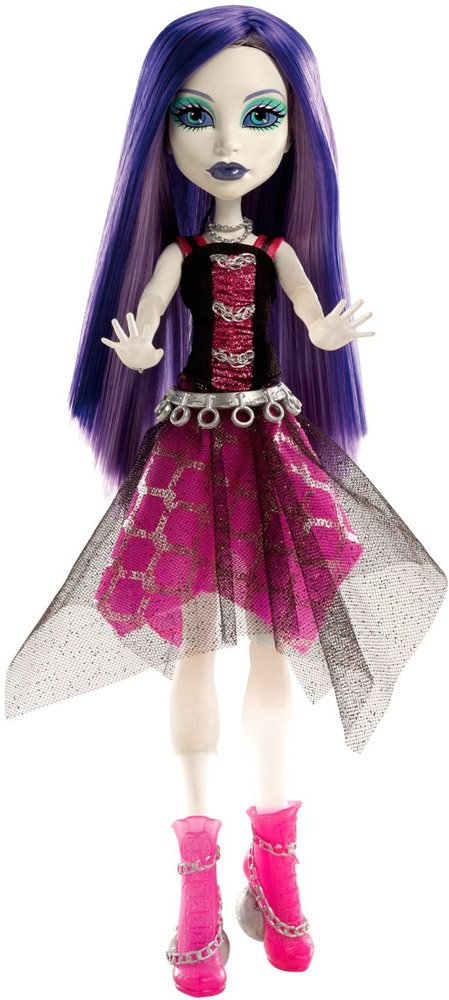 ����� Mattel�Monster High ��� ����� ������� ����������� Y0423