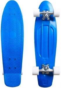 ��������� MaxCity PENNY BOARD MC X2 BIG