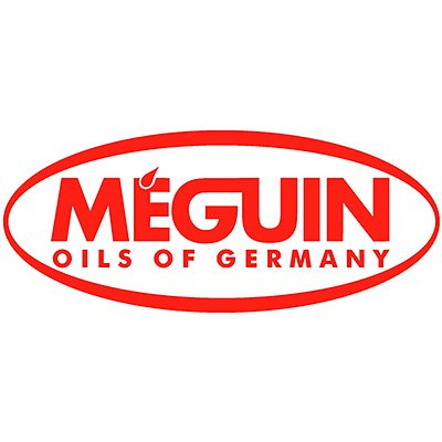 Моторное масло Meguin Megol Special Engine Oil 5W-20 (5л)
