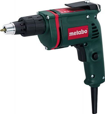 ���������� Metabo S E 5025 R+L