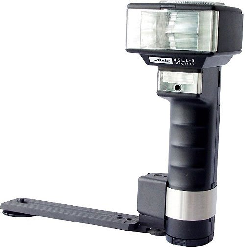 ������� Metz mecablitz 45 CL-4 digital for Panasonic