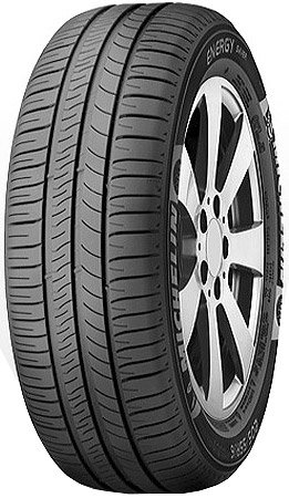 Летняя шина Michelin Energy Saver+ 195/65R15 91H