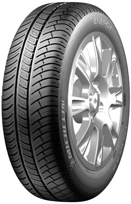 Летняя шина Michelin Energy E3A 195/65R15 95H