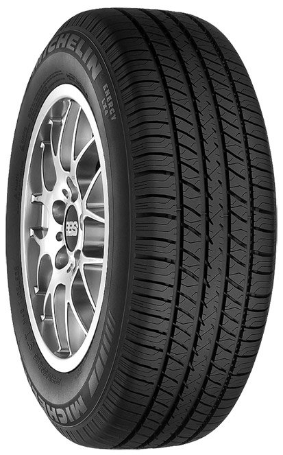 Летняя шина Michelin Energy LX4 225/65R17 101S