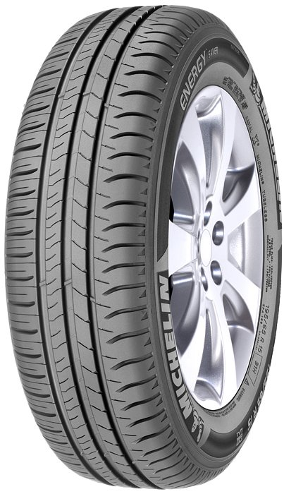 Летняя шина Michelin Energy Saver 215/55R16 93V