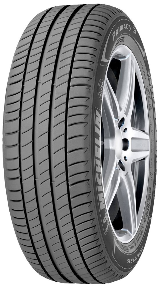 ������ ���� Michelin Primacy 3 205/55R16 91V