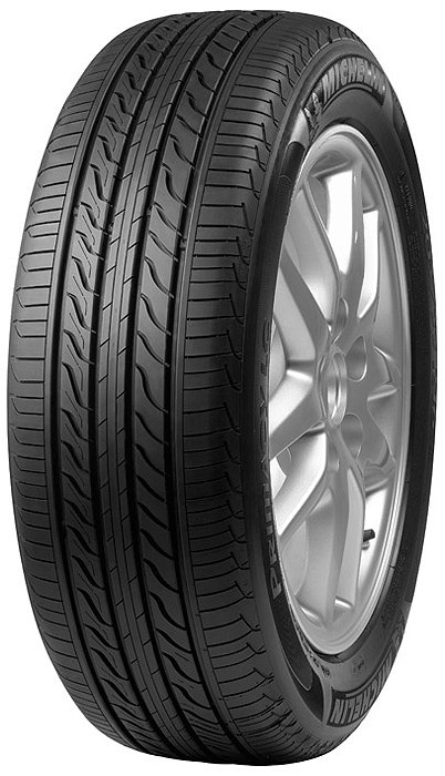 Летняя шина Michelin Primacy LC 215/50R17 91W
