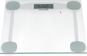 ���� ��������� Microlife WS 50A