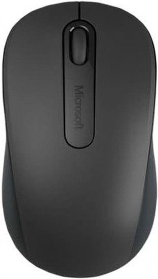 Компьютерная мышь Microsoft Wireless Mouse 900 (PW4-00004) фото