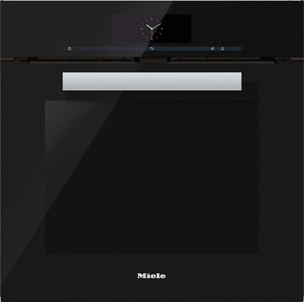 miele h 6860 bp obsw. Black Bedroom Furniture Sets. Home Design Ideas