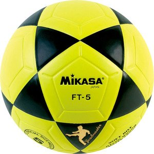 ��� ���������� Mikasa FT-5 BKY