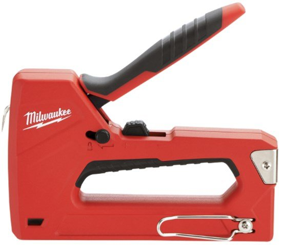 Степлер MILWAUKEE Staple Gun